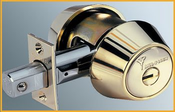 Woodhome Heights MD Locksmith Store Woodhome Heights, MD 410-231-7176