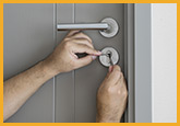 Woodhome Heights MD Locksmith Store, Baltimore, MD 410-231-7176